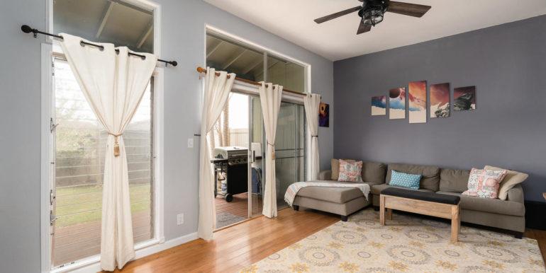 921284 Kikaha St 65 Kapolei HI-001-3-Living Room-MLS_Size