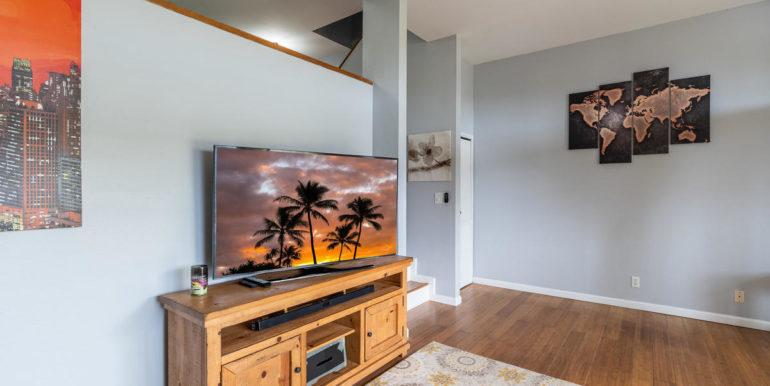 921284 Kikaha St 65 Kapolei HI-002-8-Living Room-MLS_Size
