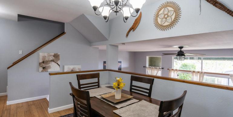 921284 Kikaha St 65 Kapolei HI-003-4-Dining Room-MLS_Size