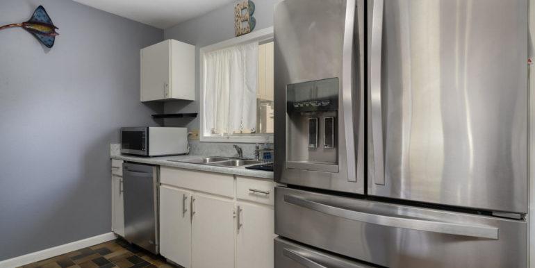 921284 Kikaha St 65 Kapolei HI-005-6-Kitchen-MLS_Size