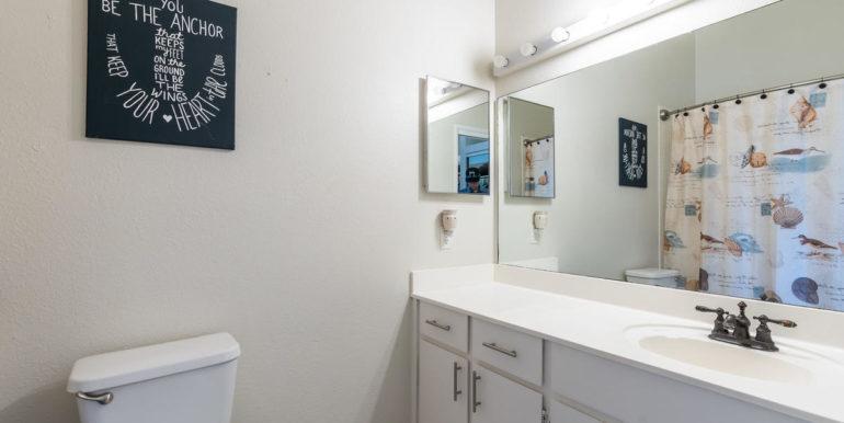 921284 Kikaha St 65 Kapolei HI-009-11-Master Bath-MLS_Size