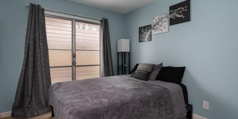 921284 Kikaha St 65 Kapolei HI-010-16-Bedroom-MLS_Size