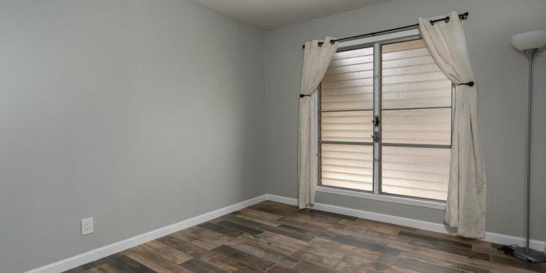 921284 Kikaha St 65 Kapolei HI-011-14-Bedroom-MLS_Size