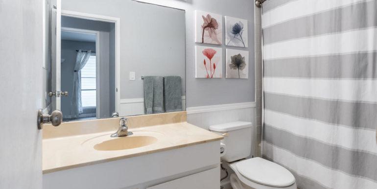 921284 Kikaha St 65 Kapolei HI-012-7-Bathroom-MLS_Size