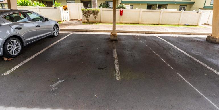 921284 Kikaha St 65 Kapolei HI-017-13-Parking Stalls-MLS_Size