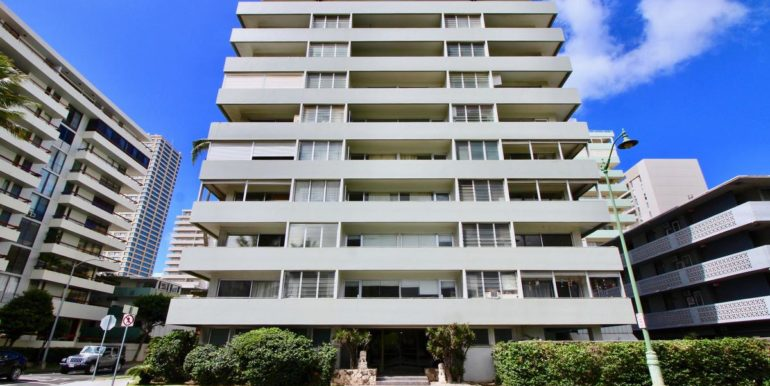 2015 Ala Wai Blvd 5C-001-34-2015 Ala Wai Blvd Honolulu HI-MLS_Size