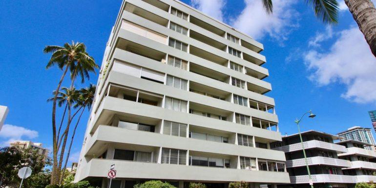 2015 Ala Wai Blvd 5C-002-8-2015 Ala Wai Blvd Honolulu HI-MLS_Size