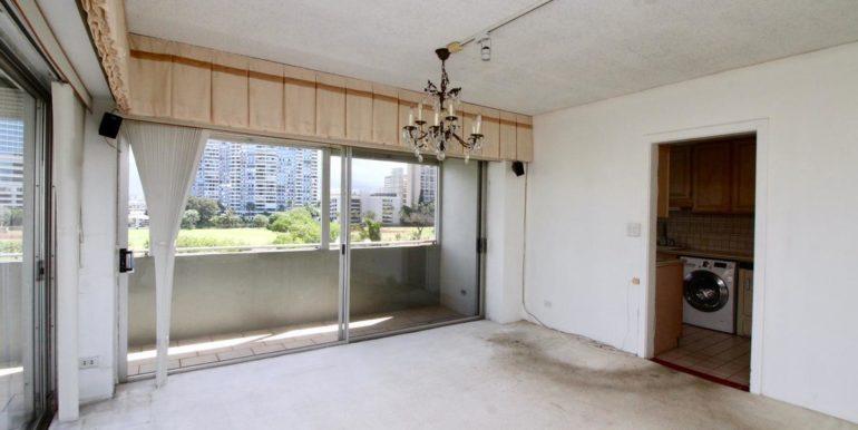 2015 Ala Wai Blvd 5C-009-35-Dining Room-MLS_Size