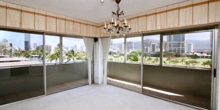 2015 Ala Wai Blvd 5C-010-30-Dining Room-MLS_Size