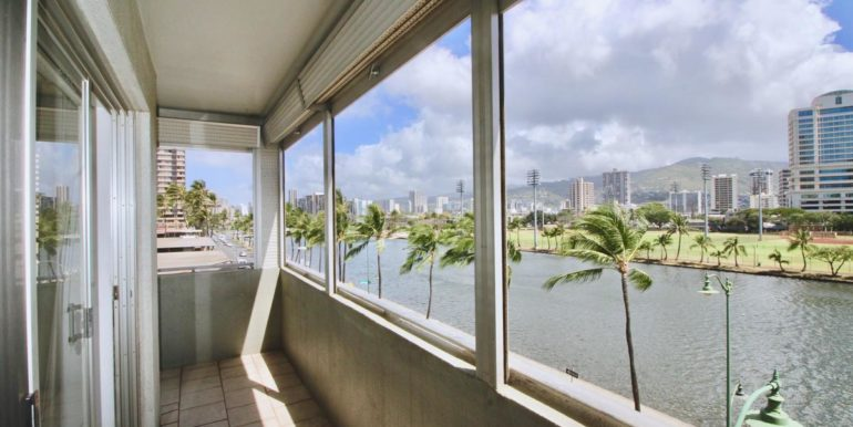 2015 Ala Wai Blvd 5C-012-44-View of the Ala Wai from the-MLS_Size