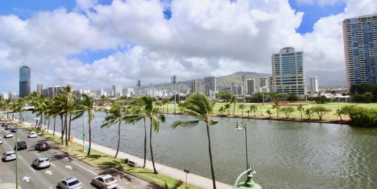 2015 Ala Wai Blvd 5C-013-19-View of the Ala Wai from the-MLS_Size