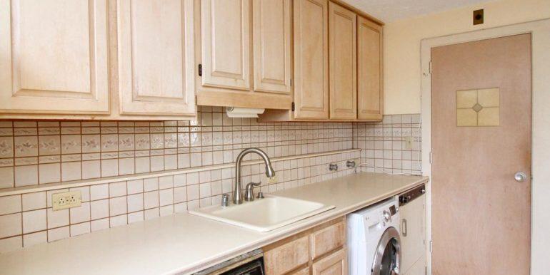 2015 Ala Wai Blvd 5C-019-2-Kitchen-MLS_Size