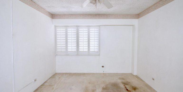 2015 Ala Wai Blvd 5C-021-16-Master Bedroom-MLS_Size