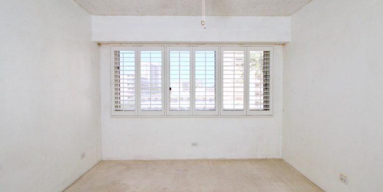 2015 Ala Wai Blvd 5C-027-24-Bedroom 2-MLS_Size