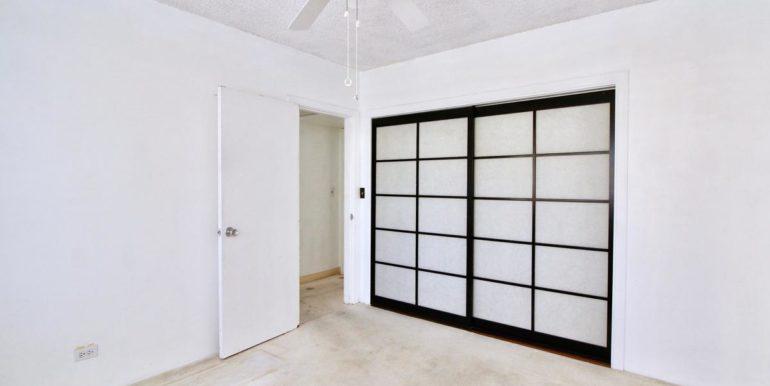 2015 Ala Wai Blvd 5C-029-13-Bedroom 2-MLS_Size