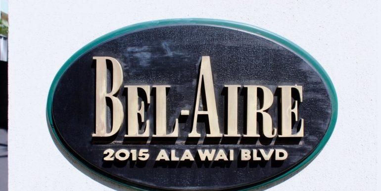 2015 Ala Wai Blvd 5C-036-14-BelAire 2015 Ala Wai Blvd-MLS_Size