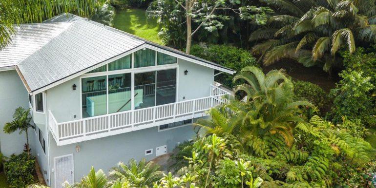 1202 Kelewina St Kailua HI-001-20-Front Yard-MLS_Size
