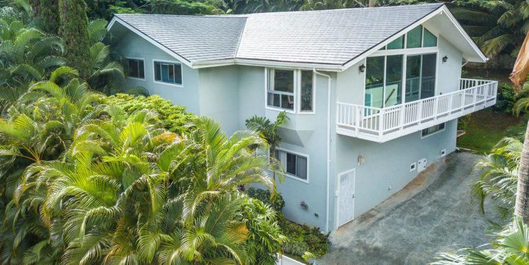 1202 Kelewina St Kailua HI-002-24-Front Yard-MLS_Size