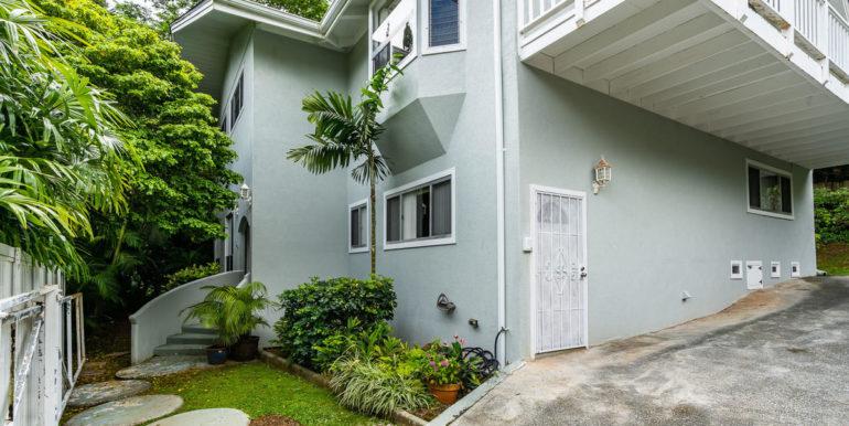 1202 Kelewina St Kailua HI-003-40-Front Yard-MLS_Size