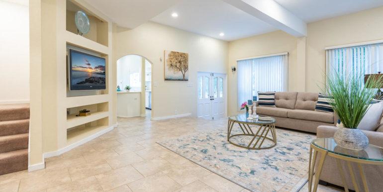 1202 Kelewina St Kailua HI-005-3-Living Room-MLS_Size