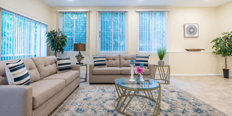 1202 Kelewina St Kailua HI-006-5-Living Room-MLS_Size