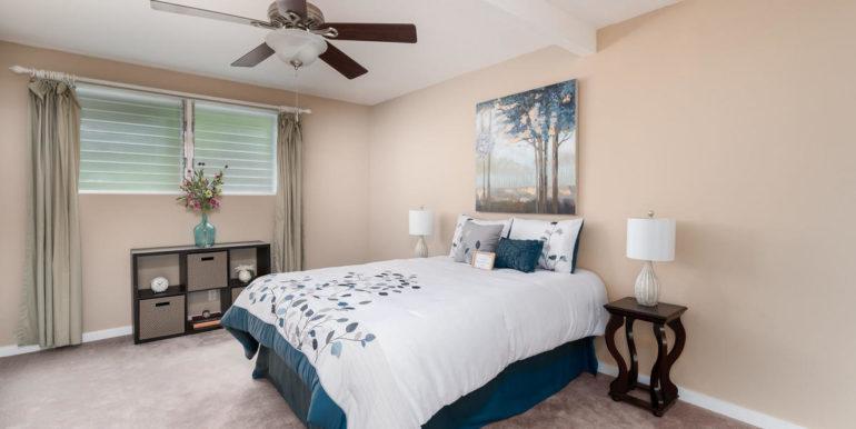 1202 Kelewina St Kailua HI-009-4-Bedroom-MLS_Size