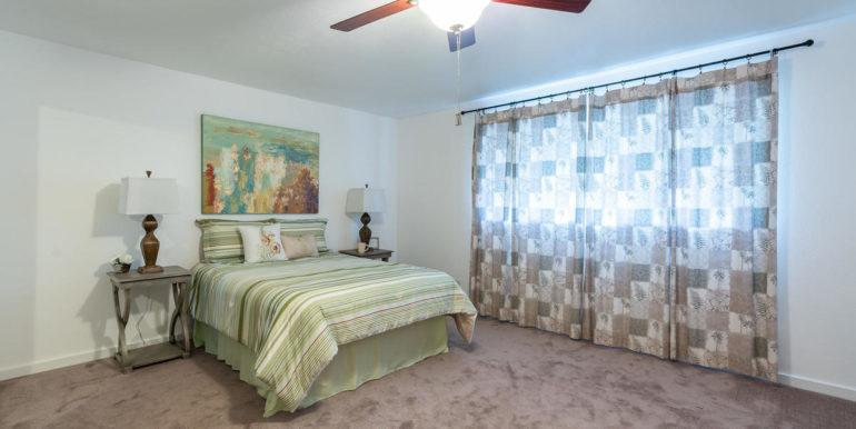 1202 Kelewina St Kailua HI-010-6-Bedroom-MLS_Size