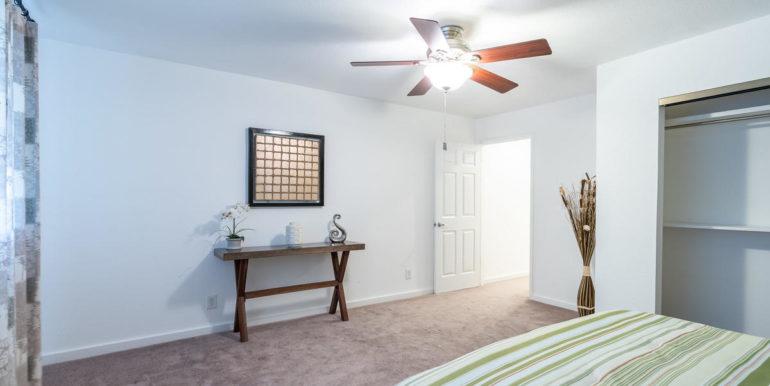 1202 Kelewina St Kailua HI-011-8-Bedroom-MLS_Size