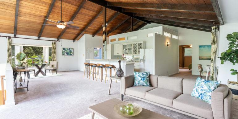1202 Kelewina St Kailua HI-014-10-Family Room-MLS_Size