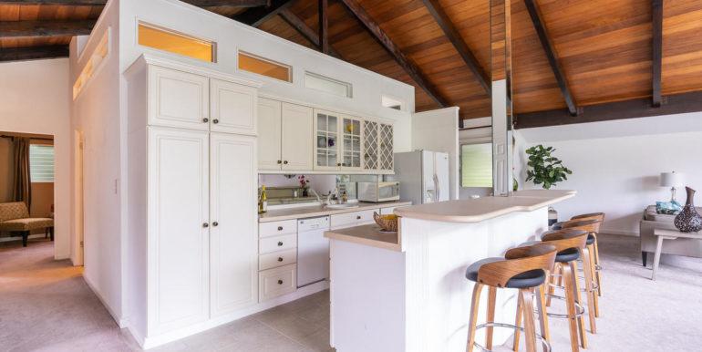1202 Kelewina St Kailua HI-018-13-Kitchen-MLS_Size
