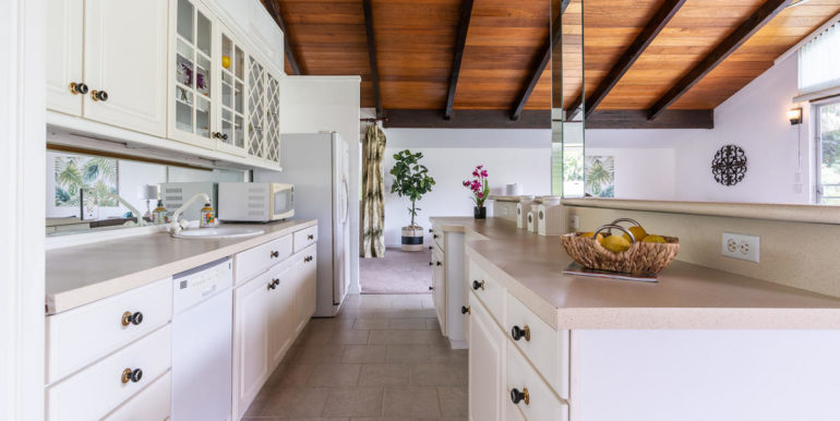 1202 Kelewina St Kailua HI-019-11-Kitchen-MLS_Size