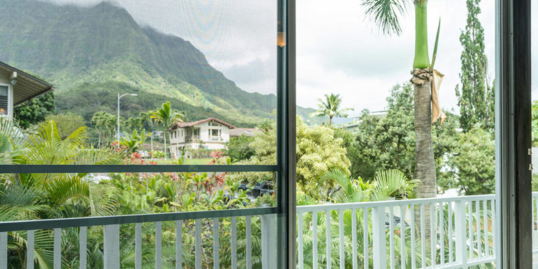 1202 Kelewina St Kailua HI-021-42-View-MLS_Size