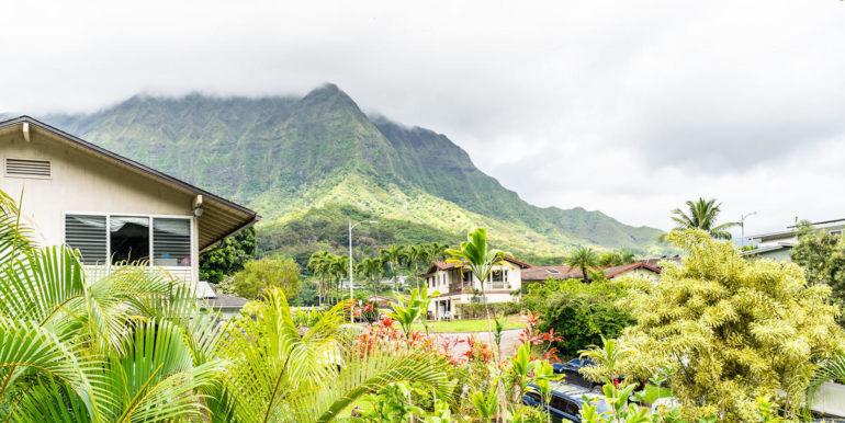 1202 Kelewina St Kailua HI-022-37-View-MLS_Size