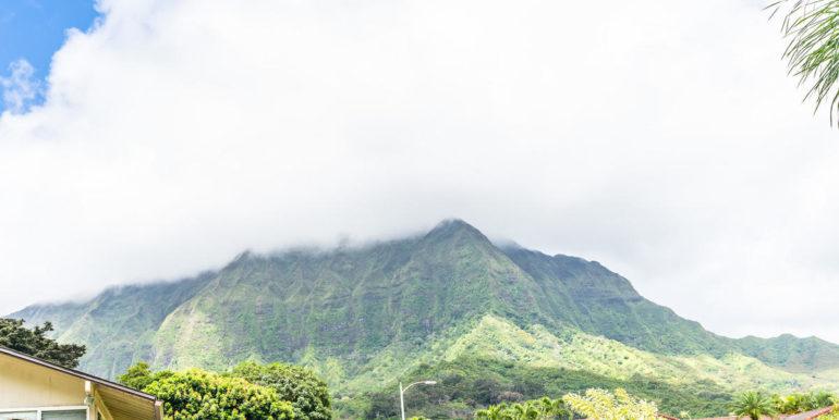 1202 Kelewina St Kailua HI-023-18-View-MLS_Size