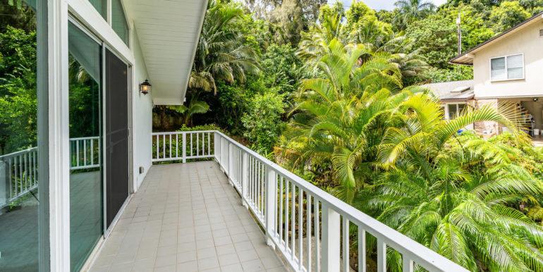 1202 Kelewina St Kailua HI-025-29-Lanai-MLS_Size