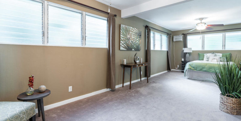 1202 Kelewina St Kailua HI-026-16-Master Bedroom-MLS_Size