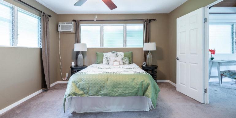 1202 Kelewina St Kailua HI-027-19-Master Bedroom-MLS_Size