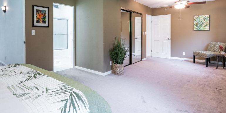 1202 Kelewina St Kailua HI-028-45-Master Bedroom-MLS_Size