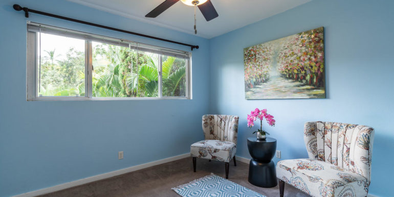 1202 Kelewina St Kailua HI-030-14-Bedroom-MLS_Size
