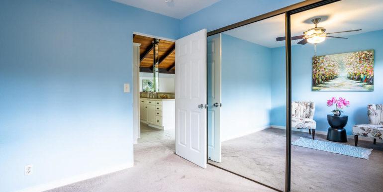 1202 Kelewina St Kailua HI-031-26-Bedroom-MLS_Size