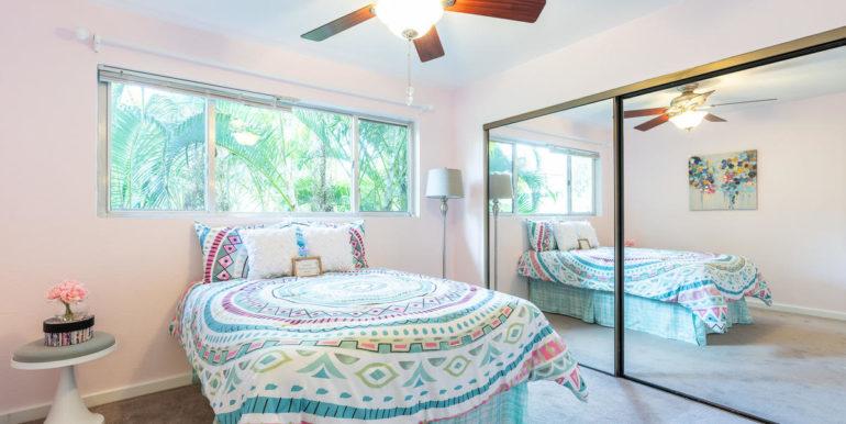 1202 Kelewina St Kailua HI-032-22-Bedroom-MLS_Size