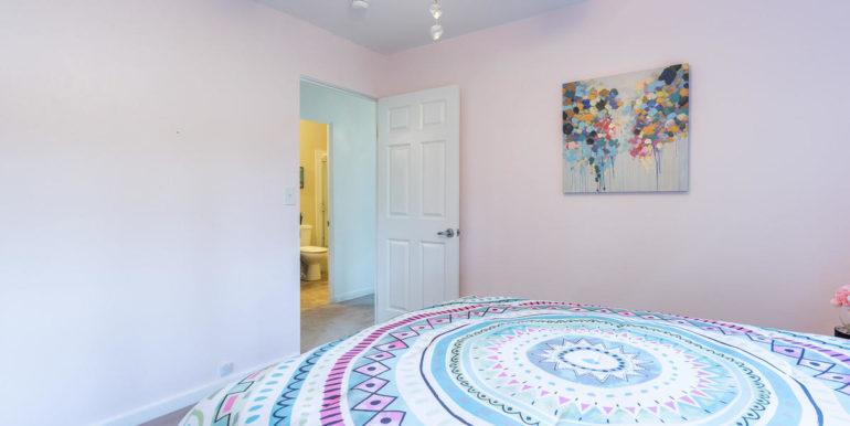1202 Kelewina St Kailua HI-033-21-Bedroom-MLS_Size