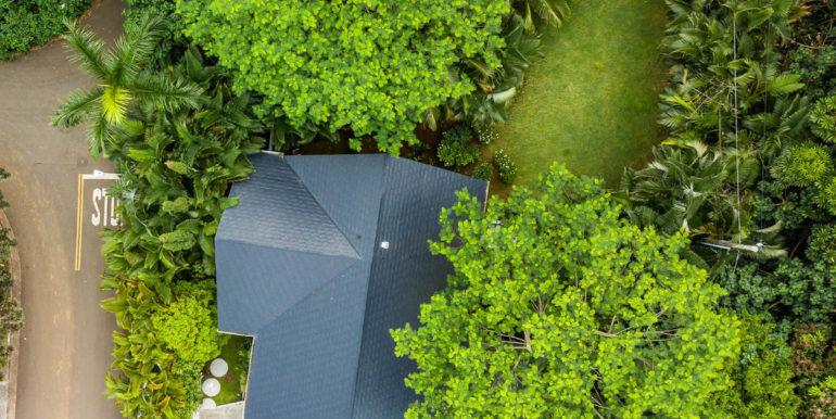 1202 Kelewina St Kailua HI-034-35-Aerial-MLS_Size