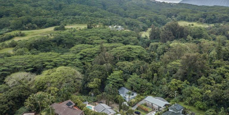 1202 Kelewina St Kailua HI-035-31-Aerial-MLS_Size