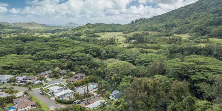 1202 Kelewina St Kailua HI-037-41-Aerial-MLS_Size