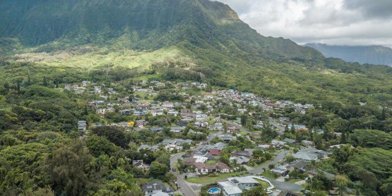 1202 Kelewina St Kailua HI-039-30-Aerial-MLS_Size