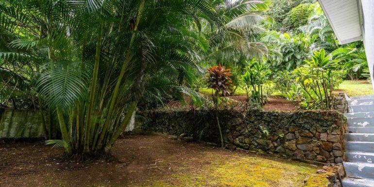 1202 Kelewina St Kailua HI-040-44-Back Yard-MLS_Size