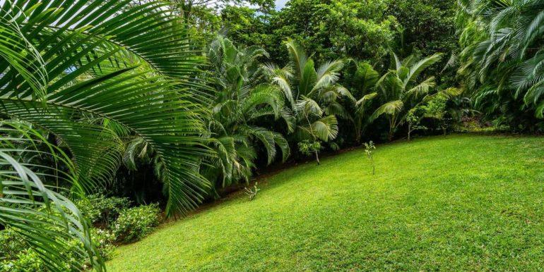 1202 Kelewina St Kailua HI-043-25-Back Yard-MLS_Size