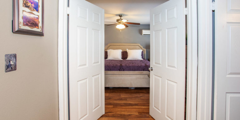 911033 Maulihiwa St Kapolei HI-large-013-7-Master Bedroom-1500x1000-72dpi