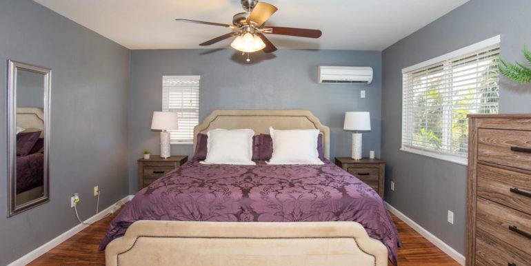 911033 Maulihiwa St Kapolei HI-large-014-14-Master Bedroom-1500x1000-72dpi